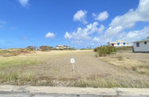 Bow Bells Estate, Lot 7, Atlantic Shores, Christ Church, Barbados