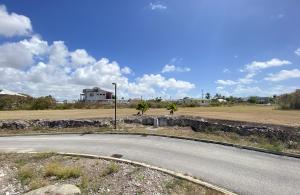 Bow Bells Estate, Lot 8, Atlantic Shores, Christ Church, Barbados
