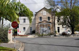 Pine Lodge Belleville