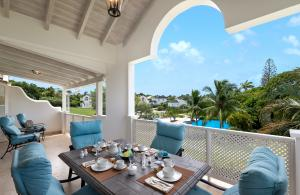 Royal Westmoreland, Royal Villa #26, St. James, Barbados