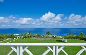 Serendipity, Foster Hall, St John, Barbados