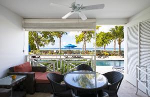 Waterside Condominiums, Unit 104, Paynes Bay, St. James, Barbados